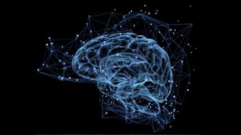 パーマリンク先: 脳の疲れ
