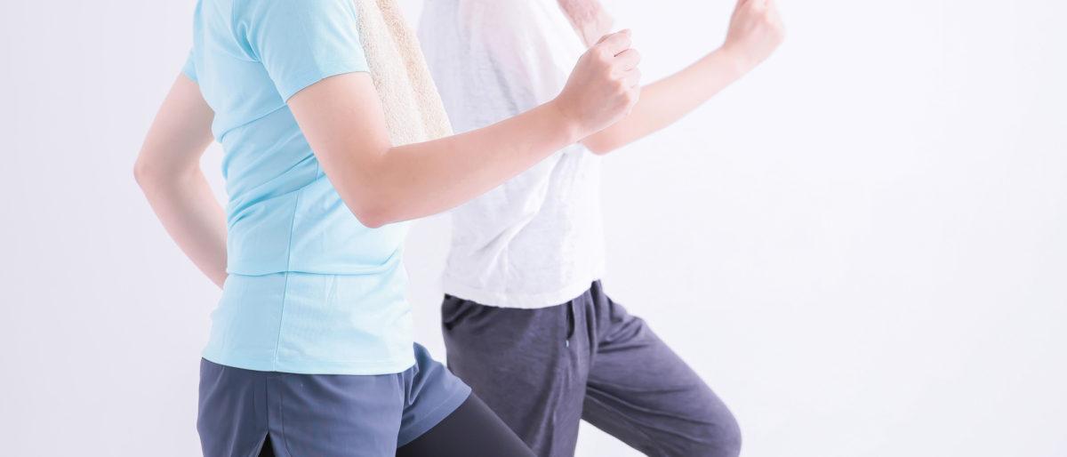 パーマリンク先: 歩行運動療法指導士・健康予防アドバイザー資格認定講座